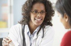 防癌养生:8大措施预
