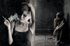 抗抑郁药八大误区