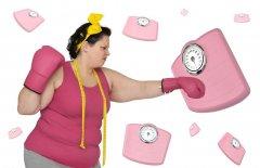 春天健康减肥 美味瘦身食谱推荐