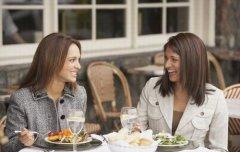 警惕:10种家常食物含剧毒易致病