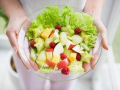 饮食禁忌:盘点蔬菜十