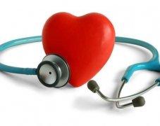 警惕12大信号预示心脏病变