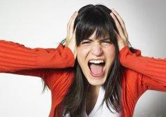 暴脾气是心血管疾病的定时炸弹