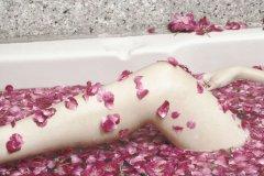 女性私处护理液 长期