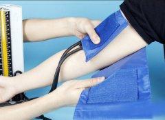 """高血压是危害肾脏的""""隐形杀手"""""""