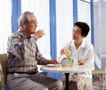 肝硬化患者饮食注意十
